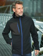 Men´s Sidewinder Shell Jacket