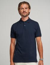 Stretch Polo