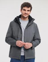 Men´s Hydraplus 2000 Jacket
