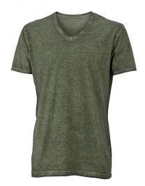 Men´s Gipsy T-Shirt