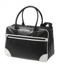 Sport / Travel Bag Retro