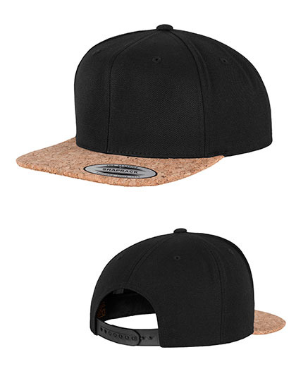 df6f0809121f0 OXID Surf and Kite Shop | Cork Snapback | purchase online